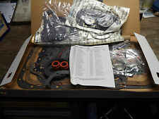 Detroit Diesel 6V92 Engine Overhaul Gasket Kit 23512683
