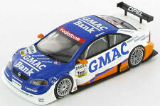 Opel Astra V8 Race Taxi DTM 2004 1:43