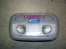 Subaru Impreza, WRX, STi, GD OEM Interior Map Light (2002-07) 84621AE020NE