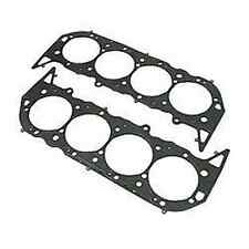 PC Multi Layer Steel Head Gaskets MLS BBC Big Block CHEVY 427 454 502 (PAIR)
