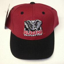 NWT NCAA Alabama Crimson Tide Kids Puma Snapback Cap Hat NEW!