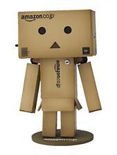 ya07557 REVOLTECH Danbo mini Danboard Amazon Box 2013 Version YOTSUBA& KAIYODO