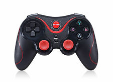New Dual Shock wireless bluetooth Controller Joypad Gamepad for PS3