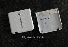 ORIGINAL SONY ERICSSON S500i AKKUDECKEL ASSY REAR BATTERY COVER SXK1097469/401