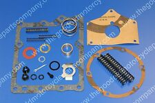 Harley Davidson 1952-E79 Ratchet Top Rebuild Kit