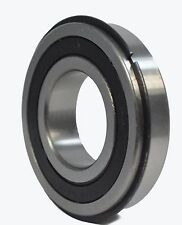 230-404 941-0563 741-0563 Ball Bearing with Snap Ring, 17x40x12 6203-2RSNR