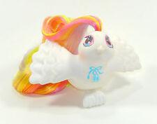 165 My Little Pony Fairy Tail Bird ~*Originals Tu Tu Tails BEAUTIFUL!*~