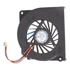 New Laptop CPU Cooling Fan DC 5V for Fujitsu T4210 T4215 T4220
