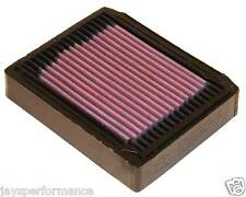 KN AIR FILTER (BM-0300) FOR BMW R100T, R, SPORT, 1980 - 1984