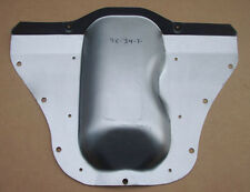 1933 1934 Ford Transmission Cover Street Rod All Car Models Coupe Sedan Roadster
