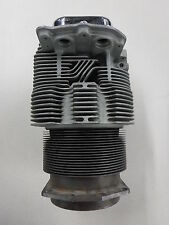 Lycoming Cylinder Head 66507 Motor Parts Planes Aviation