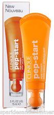 Clinique PEP-START Brightening Eye Cream 15ml FULL SIZE Peptides & Caffeine