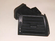 BMW E46 316i COUPE FRONT DRIVER RIGHT SIDE AIR VENT 64.22 8 361 898 O/S/F