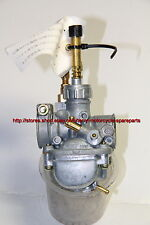 Motorcycle Carburetor Suzuki A80 F70 FR70 1973 Mikuni Genuine Original Japan