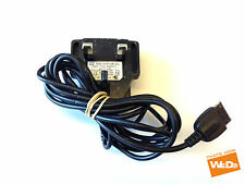 GENUINE ORIGINAL ASTEC DA2-3101UK-(L) CHARGER POWER SUPPLY ADAPTER 5V 0.4A