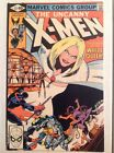 X-MEN #131 (Marvel 1980) HIGH GRADE VF+! 2nd Dazzler! 1st Emma Frost Cover!