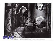 Camelot David Hemmings VINTAGE Photo