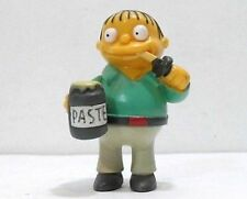 "THE SIMPSONS- ""Ralph Winchester""-cm. 7-FOX 2009-plastica dura"