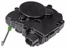 Toyota Sienna 04-10 Door Lock Actuator Motor Right DORMAN OE SOLUTIONS 746-849