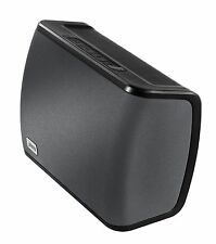 Jam Audio 2.1 Rhythm Wireless Wi-Fi Multi-Room Speaker for Streaming Music
