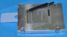 For Toshiba Tecra A3 A4 M1 M2 M3 S1 S2 Hard Drive Caddy HD HDD Caddy Connector