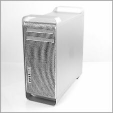 Apple Mac Pro 5,1 2012 6 Hex Core 3.33Ghz 256 SSD 24GB DDR3 1333Mhz Ram ATI 5870