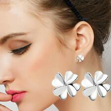 New products 925 silver jewelry fashion stud earrings Female earrings Fine gifts