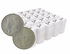 Pre 1921 Silver Morgan Dollar XF Lot of 500