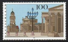 GERMANY MNH 1996 SG2732 Townscape