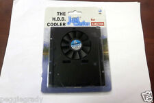 The Hard Disk Cooler HD-600