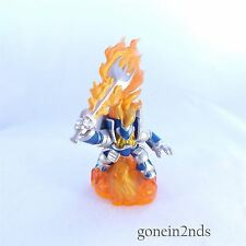 Skylanders Giants IGNITOR SERIES 2 Works on Swap Force/Trap Team/Superchargers