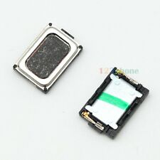 BRAND NEW BUZZER SPEAKER FOR NOKIA X6 5800 E71 E72 E52 E66 5530 5230 #C-223