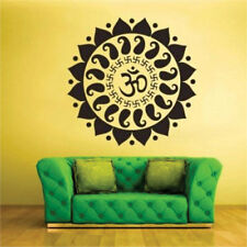 wall stickers wall decals 1005