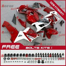 For Honda CBR600RR 2003-2004 Fairings Bolts Screws Set Bodywork Plastic UK 87