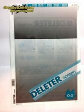SALE 15% OFF SSE-403 Deleter Screen Tone JAPAN DELETER G-24101 4933465104036