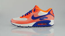 NIKE AIR MAX 90 HYP PRM Size 41 (9,5US)