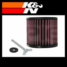 K&N Air Filter Replacement Motorcycle Air Filter for Kawasaki KLX140 | KA-1408