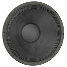 "Eminence Omega Pro-18C 18"" Sub Woofer 4ohm 1600W 96.4dB 4""VC Replacemnt Speaker"