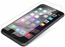 GENUINE ZAGG Apple iPhone 6S & 6 InvisibleShield Original Screen Protector Guard