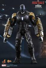 Iron Man 3: 1/6th scale Striker (Mark XXV) Collectible Figure  From Hot Toys