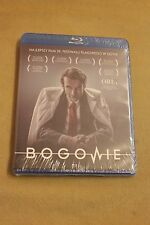 Bogowie (Blu-ray Disc) - POLISH RELEASE