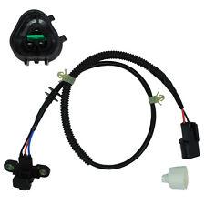 New Crankshaft Crank Position Sensor - Mitsubishi - MD327122