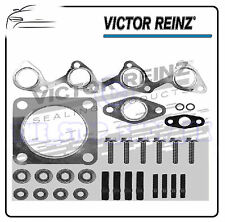 FORD FOCUS 1.8 TDCI 02-04 Victor Reinz Turbo Mounting Fitting Kit