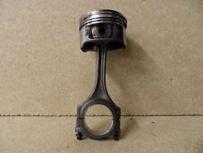 smart car coupe cabriolet 698cc PISTON & CON ROD 0.7