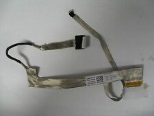 Dell Inspiron N5050 Series LED Video Cable 50.4IP02.202 DP/N 5WXP2 (L43-35)