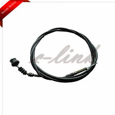 UTV Throttle Cable fits MASSIMO HISUN QLINK SUNL BENNCHE SUPERMACH 500 550 700CC