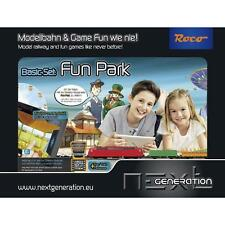 Modelo ferroviario & Game Fun via Tablet-PC/Smartphone roco 51400 h0 Next Generation