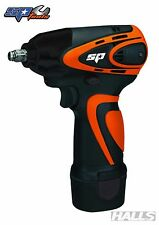 "SP Tools Cordless Impact Wrench 12v Li-Ion 3/8"" Drive Power Tool - SP81112"