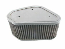 2006 KAWASAKI BRUTE FORCE  650 K7N AIR FILTER   06 4X4 PRAIRIE