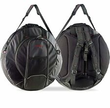 Stagg SCYBB-22 Cymbal Bag cymbals Bag with shoulder strap